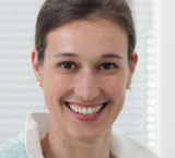 Dr. med. Anna Gösling