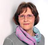 Dr. Claudia Schönenstein