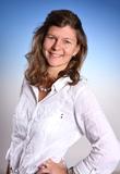 Dr. med. Konstanze Ander-Mehnert
