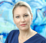 Katrin Plenkers