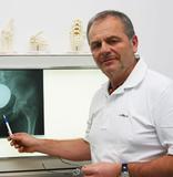 Dr. med. Hendrik Reinwald
