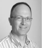 Dr. med. Knud Kureck