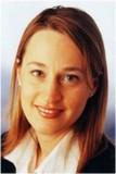 Renate Schirmer