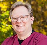 Dr. Thorsten Lange