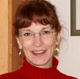 Dr. med. Brigitte Zofka-Morhard