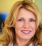 Susanne Arrenberg