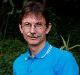 Dr. med. Ulrich Seltsam