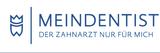 Meindentist-Praxis Marzahn