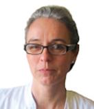Dr. Sylvia Donne
