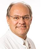 Dr. Karl-Heinz Noeding