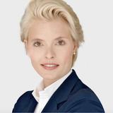 MARIENPLATZ 18                      Fachzahnarztpraxis für moderne Kieferorthopädie Dr. Franca Stockebrand MP18.de