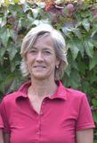 Dr. Frauke Felsner