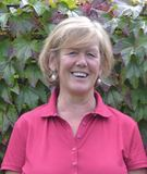 Margret Dirkssen-Kuth