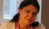Maja Hesse