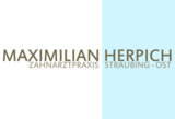 Maximilian Herpich