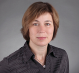 Dr. med. Regina Nadolny