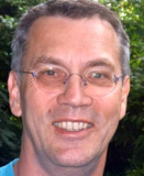 Dr. Ralf Dieckhoff