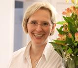 Katharina Hoernicke, M.A.