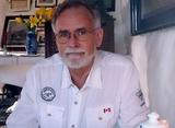 Dr. Axel Schaarschmidt