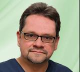 Dr.  Horst Brenneis