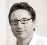 Dr.  Marc-Oliver Blaschke