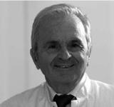 Prof. Dr. Berthold Höfling