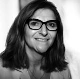 Dr. Christine Kolb