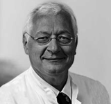 Prof. Dr. Albert W. Schömig