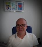 Dr. med. Jürgen Martin