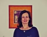 Dr. med. Claudia Müller