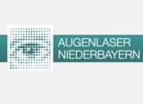 Augenlaser Niederbayern