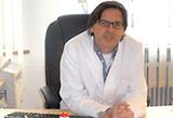 Dr. med.  Werner Michel