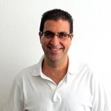 Dr. med.  Nezar Al Khouri Elyas