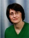 Natalja Galicka
