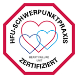 Terminplanung (für Herzkatheter) via Praxis Dr. Henschel&Kollegen