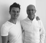 Dr. med. Klaus & Florian Roßkopf