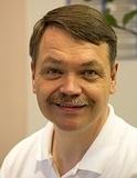 Dr. med. Martin Lindenberger