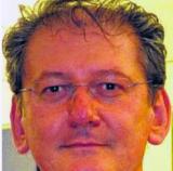 Dr. Zoran Pizula