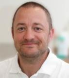 Dr. Stefan Schmidt