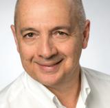 Dr. Valerij Agababov
