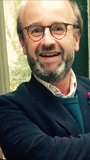 Dr. med. Burkhard Wagner
