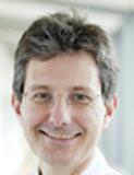 Dr. Jörg Witthaut, MHBA