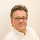 Dr. med.  Christian Carl