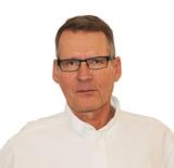 Prof. Dr. med. Jobst-Henner Kühne