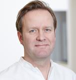 Dr. med. Tobias Glismann