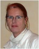 Dipl. Med. Angelika Speda-Hübsch