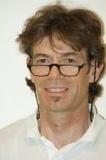 Walter Hofmann