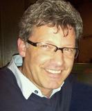 Dr. med. Martin Honnef