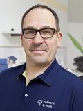 DS Carsten Huss