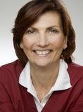 Dr. med. Elfi Seeger-Schellerhoff